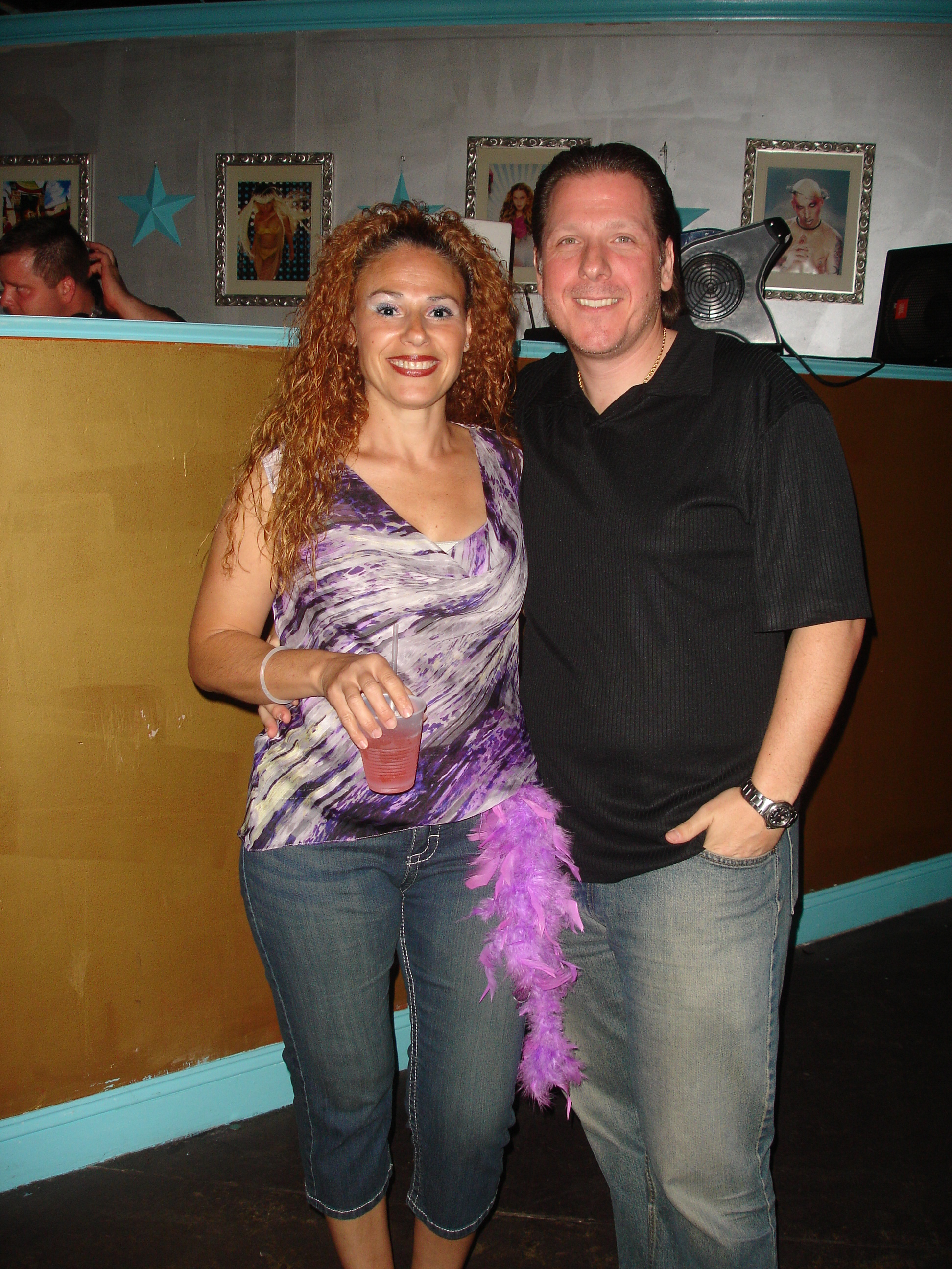 cancer-is-a-drag-2012-38