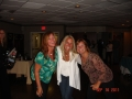 cheers-for-a-cause-2011-29