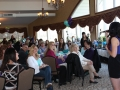 charity-brunch-4-14-2013-53