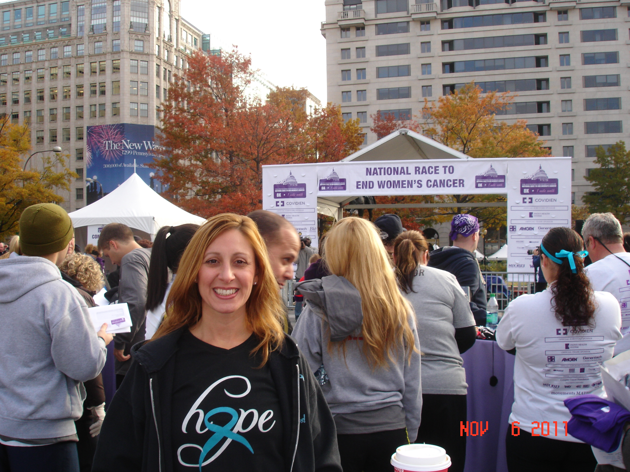 race-to-end-womens-cancer-dc-2011-26