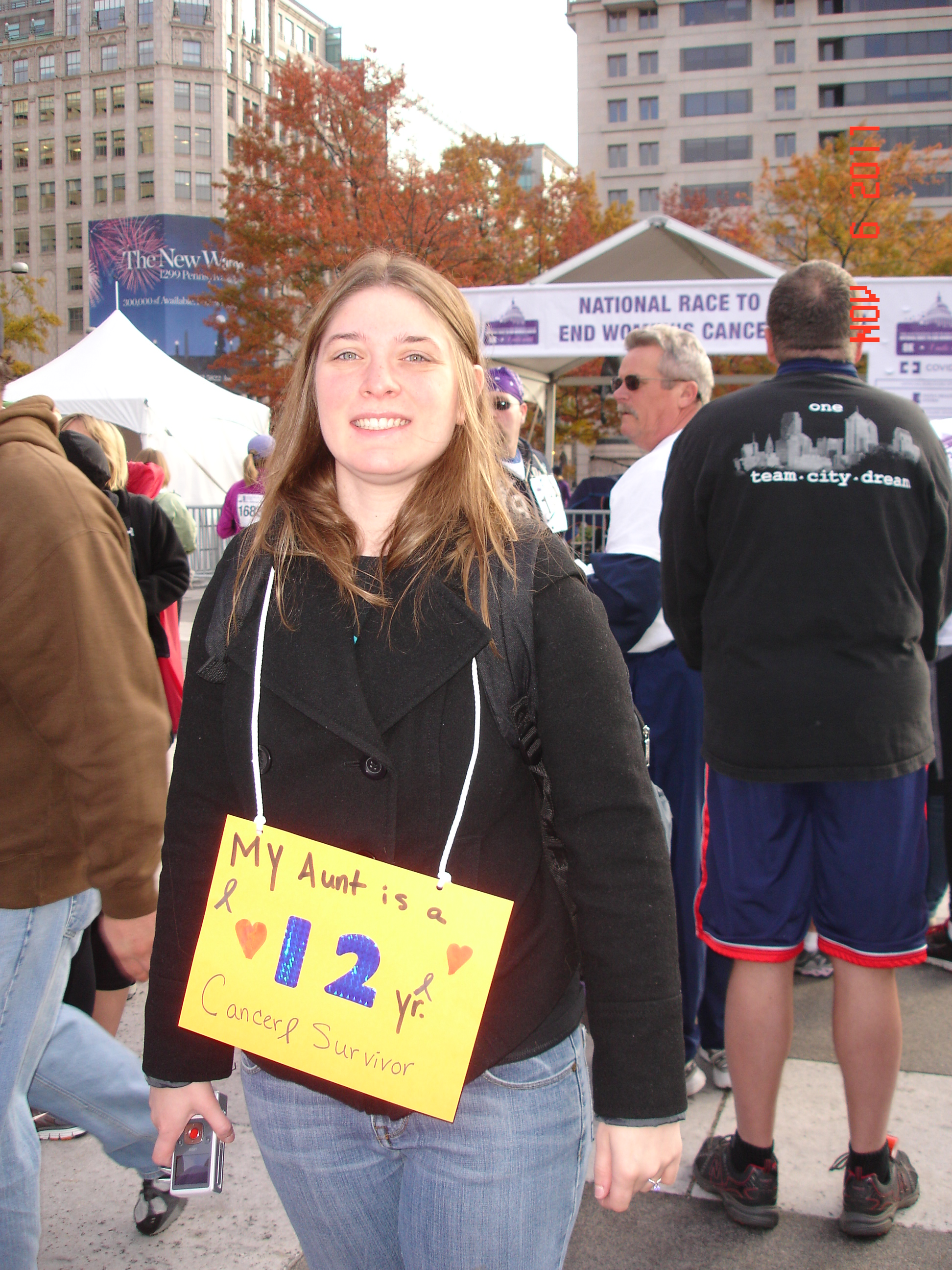race-to-end-womens-cancer-dc-2011-27