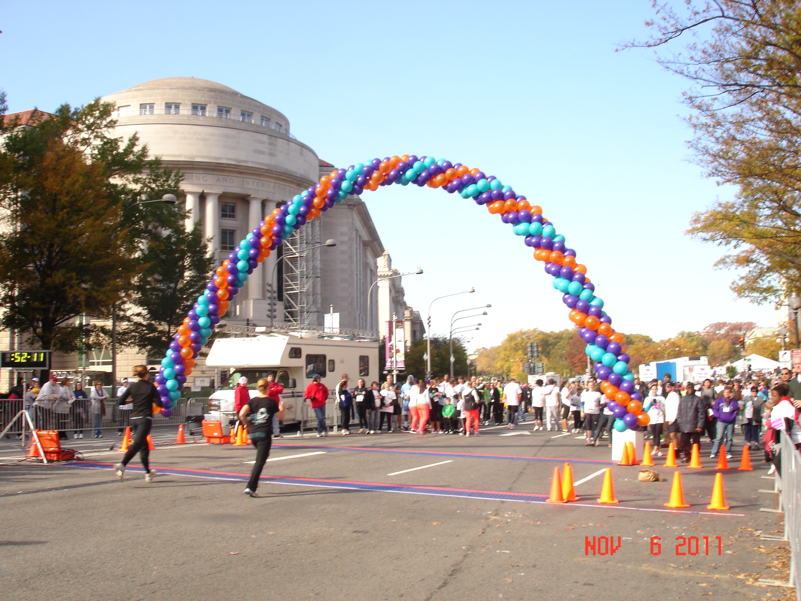race-to-end-womens-cancer-dc-2011-30