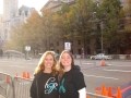 race-to-end-womens-cancer-dc-2011-25