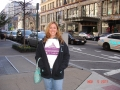 race-to-end-womens-cancer-dc-2011-6