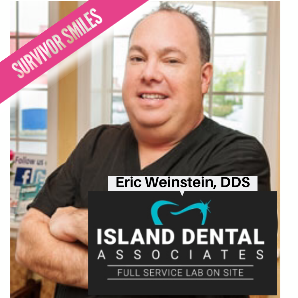 SSS Island Dental CP Award 2019