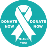 Icon-Ribbon-TealCircle-DonateNow