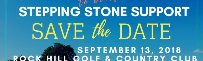 PSEG SSS Golf Outing Save the Date 2018