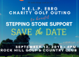 PSEG SSS Save the Date 2018
